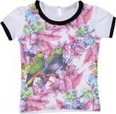 Gianfranco Ferre T-shirts - Item 37841463