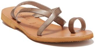 Cocobelle Crescent Sandal