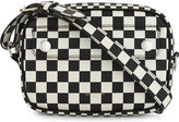 Givenchy Chequerboard Cross-body Bag