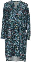 American Vintage Short dresses - Item 34780871