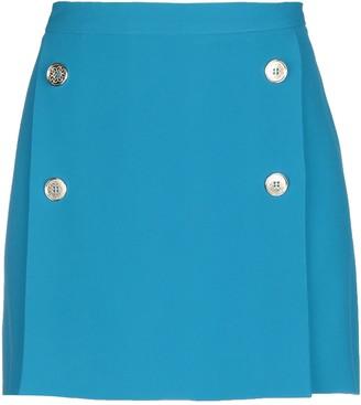 Elie Saab Mini skirts