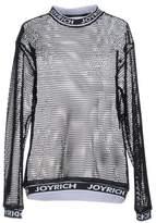 Joyrich Sweatshirt