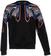 Les Hommes Sweatshirts - Item 12060331