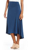 Preston & York Trisha Midi Skirt