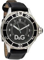 Dolce & Gabbana Anchor Watch