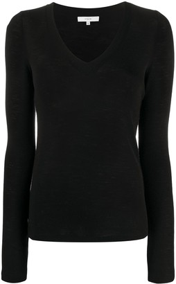 Vince Fine Knit Jumper