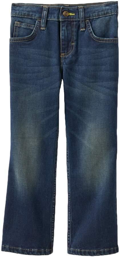 58a4f886 Lee Boys' Jeans - ShopStyle
