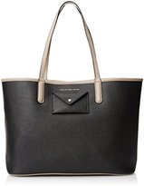Marc by Marc Jacobs Metropolitote Colorblocked Tote