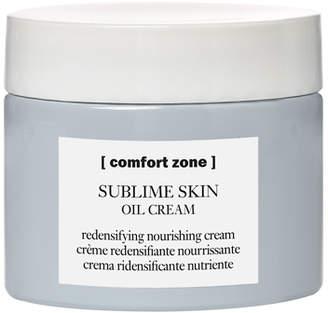 Comfort Zone Sublime Skin Oil Cream 60ml