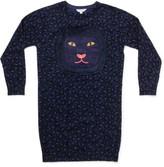 Little Marc Jacobs Knitting Dress