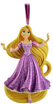 Disney Rapunzel Figural Ornament