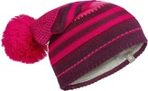Icebreaker Chateau Slouchy Beanie - Merino Wool (For Men and Women)