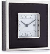 Ralph Lauren Home Fulton Clock