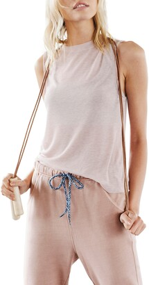 Free People Movement Om Tank