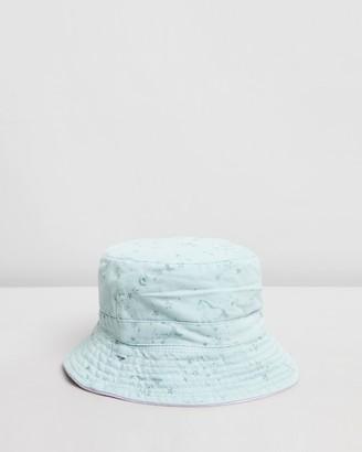 Cotton On Reversible Bucket Hat