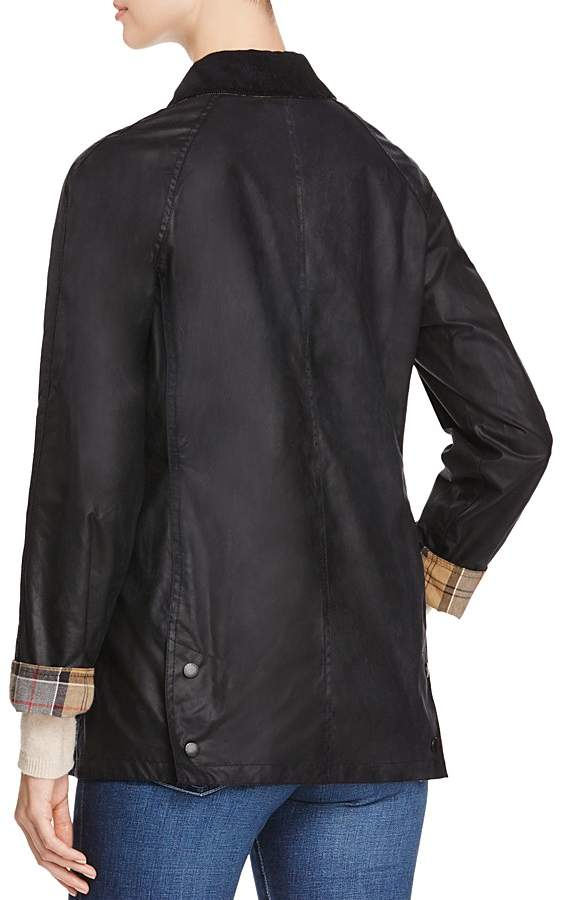 Barbour Classic Beadnell Jacket