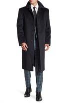 Hart Schaffner Marx Stanley Coat