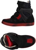 Ishikawa High-tops & sneakers - Item 11227055