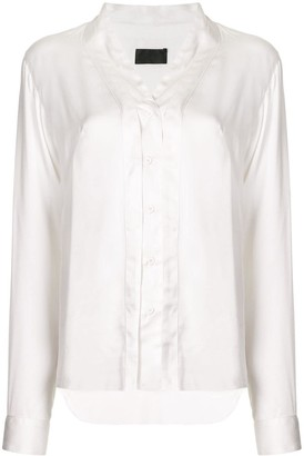 RtA Natalaya shirt