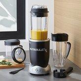 Crate & Barrel NutriBullet Rx Blender