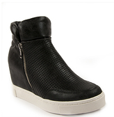 Steve Madden Linqsp - Wedge Sneaker
