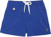 Ralph Lauren Traveler swim shorts 6-24 months