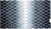 Habidecor Abyss & Reflex Bath Mat / Rug - 306 - 70x120cm