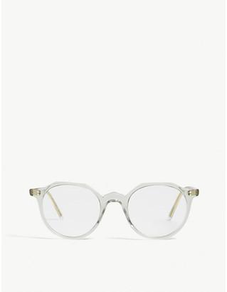 Oliver Peoples OV5373U OP-L 30th phantos-frame glasses