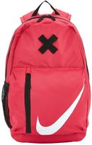 Nike Childs Elemental Backpack