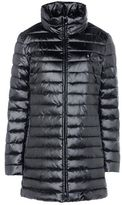 Love Moschino Moschino Coat