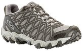 Oboz Men's Switchback sneakers-and-athletic-shoes 14 M