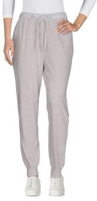 Clu Casual pants