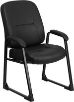 Asstd National Brand Executive Big & Tall Guest Chair