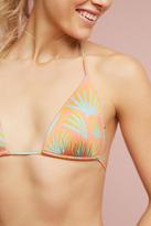 Siyu Eden Triangle Bikini Bikini Top