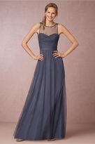 BHLDN Corrine Dress