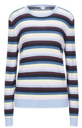 Kule Sweater