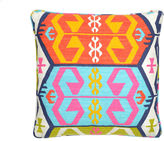 Levtex Misaki Square Decorative Pillow
