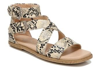Dr. Scholl's Pasdena Sandal