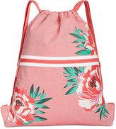 Vera Bradley Beachsack Backpack