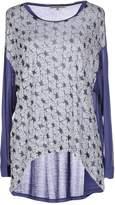 Patrizia Pepe T-shirts - Item 37766391