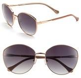 Elizabeth and James 'Irving' 59mm Sunglasses