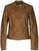 Vero Moda Jackets