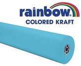 Pacon Corporation Pac66151 Rainbow Kraft Storage Box -36x100
