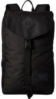 Burton Westfall Pack Bags