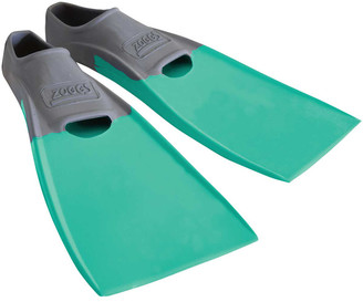 Zoggs Long Blade Training Fins US 12 - 13