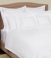 Yves Delorme Oxford Pillowcase 50Cm X 75Cm