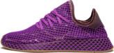 adidas Deerupt Runner 'Dragon Ball Z - Gohan' Shoes - Size 9