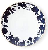 Ralph Lauren Home Audrey Dinner Plate