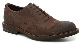 Ecco Kenton Wingtip Oxford