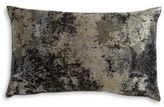Aviva Stanoff Estate Pillow